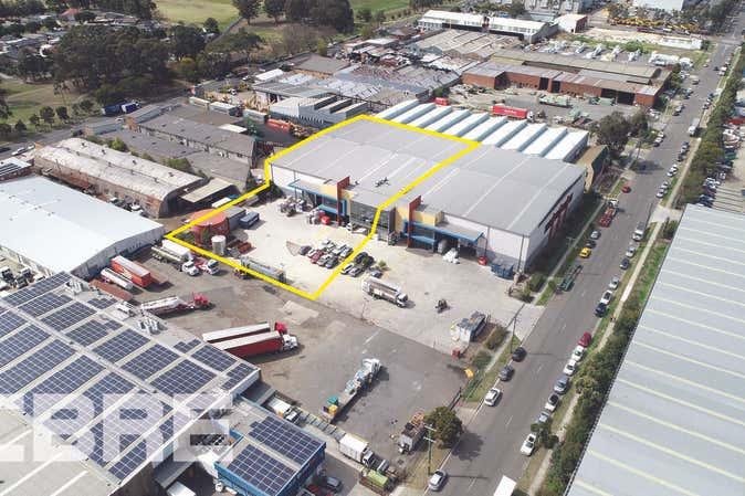 93-121 Lisbon Street Fairfield East NSW 2165 - Image 1