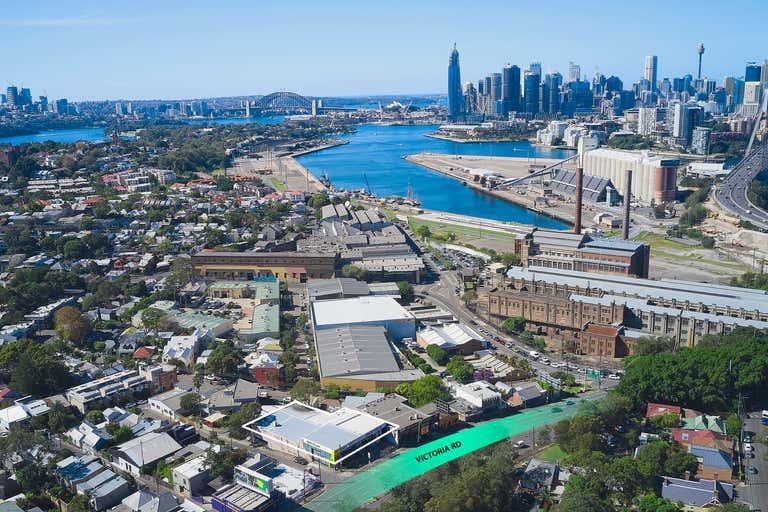 61-63 Victoria Road Rozelle NSW 2039 - Image 1