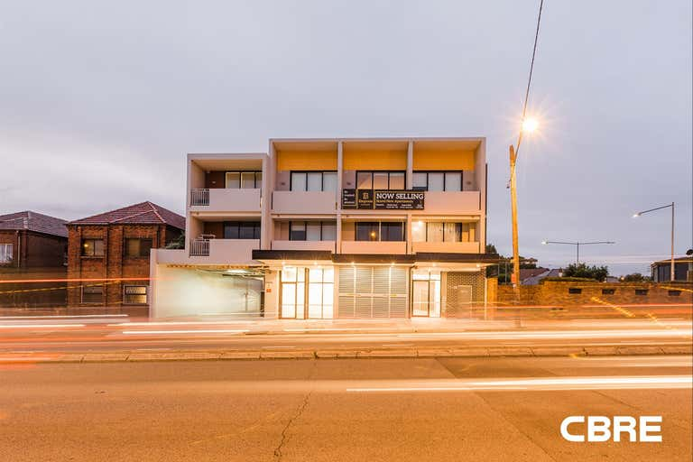 79-81 Liverpool Road Burwood NSW 2134 - Image 2