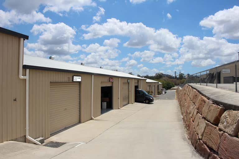 C/133 Hyde Road Yeronga QLD 4104 - Image 1
