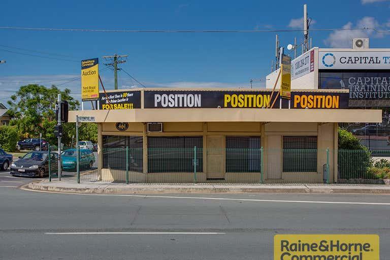 461 Gympie Road Kedron QLD 4031 - Image 1