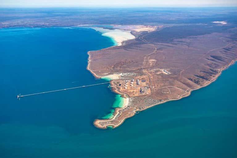 Port Bonython SA 5601 - Image 1