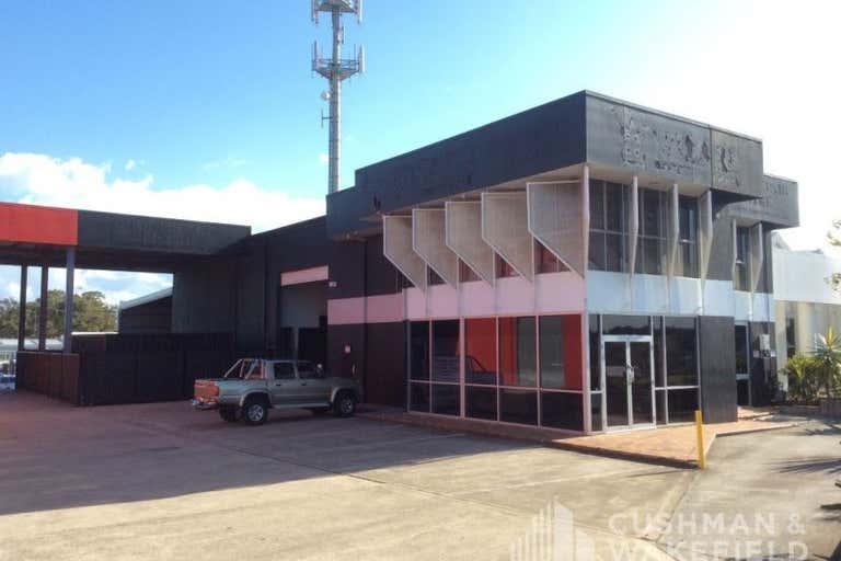 288 Nerang-Southport Road Southport QLD 4215 - Image 2