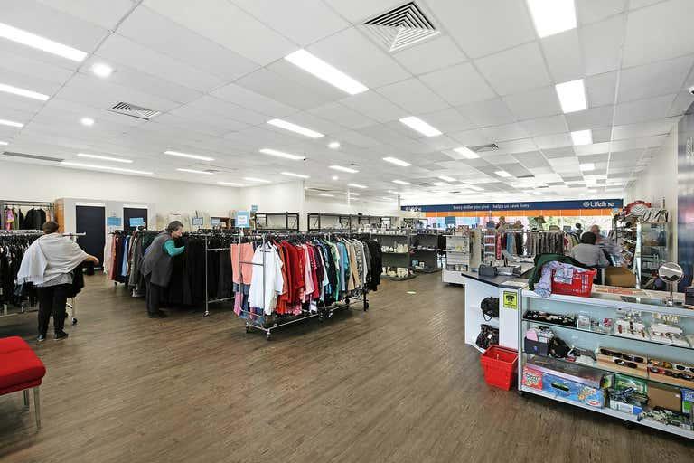 11/19 Victoria Avenue Castle Hill NSW 2154 - Image 2