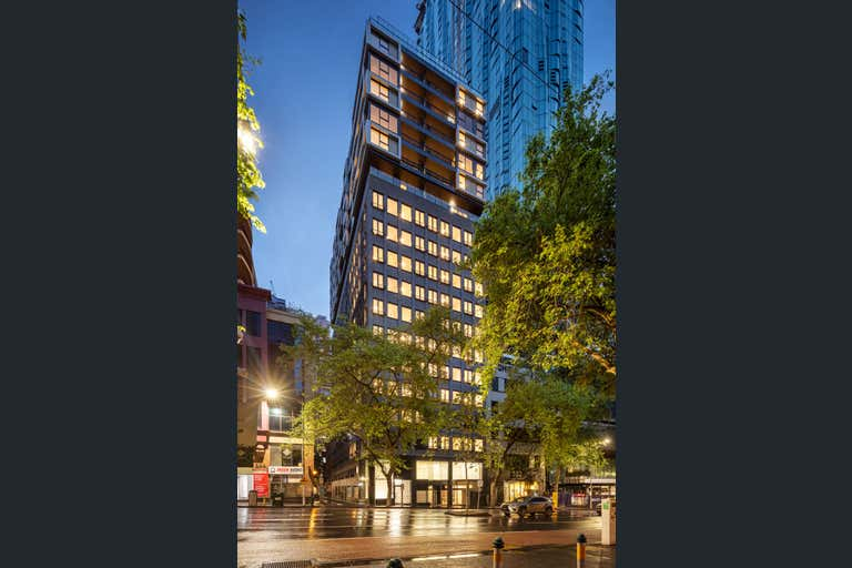 388 Lonsdale Street Melbourne VIC 3000 - Image 1