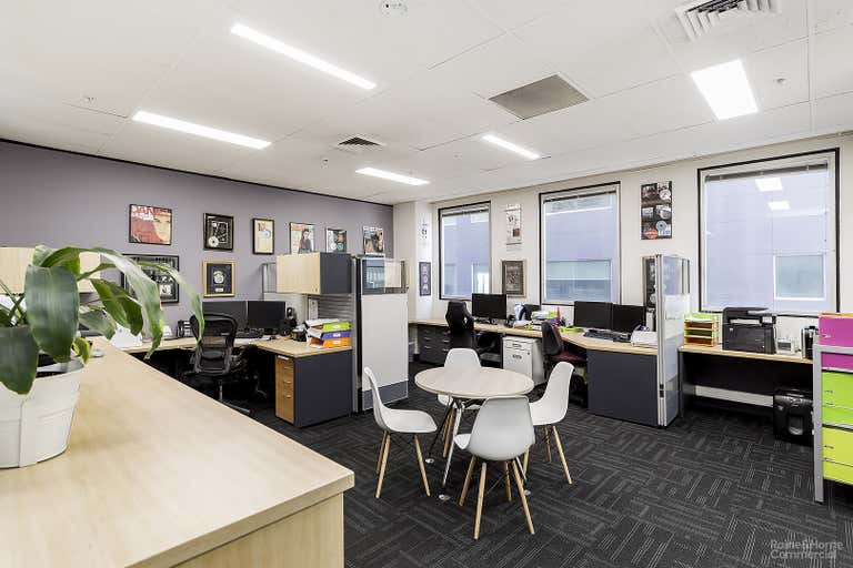 Suite 202, 97 Pacific Highway North Sydney NSW 2060 - Image 2