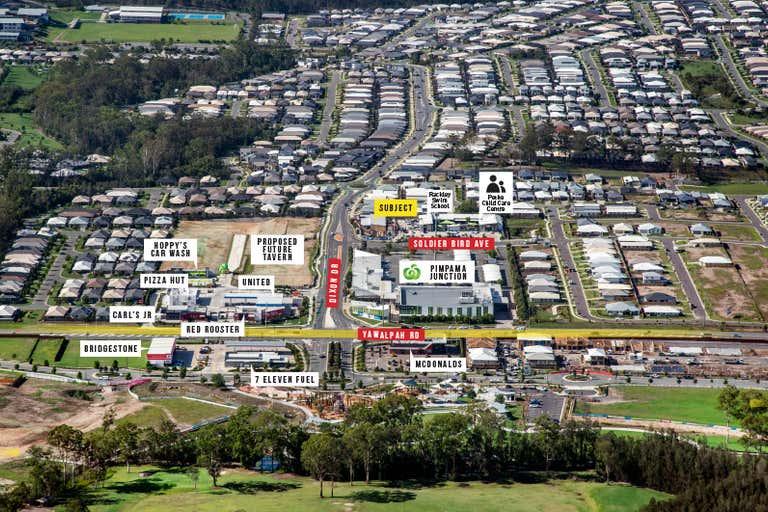Shop 2, 3/28A Dixon Drive Pimpama QLD 4209 - Image 2