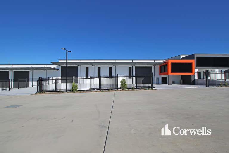 83 Burnside Road Stapylton QLD 4207 - Image 2