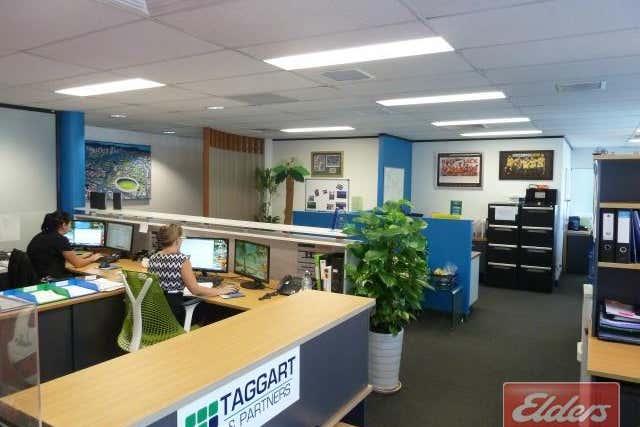 Level 1, 32 Logan Road Woolloongabba QLD 4102 - Image 1