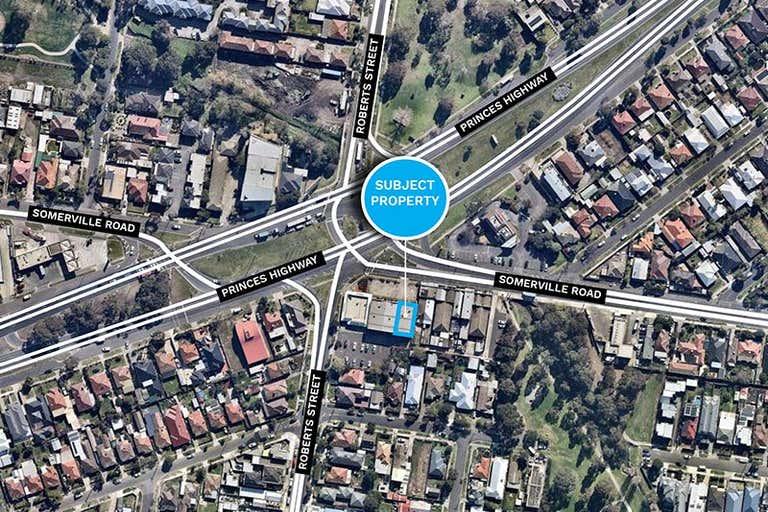 3/355 Somerville Road Yarraville VIC 3013 - Image 2