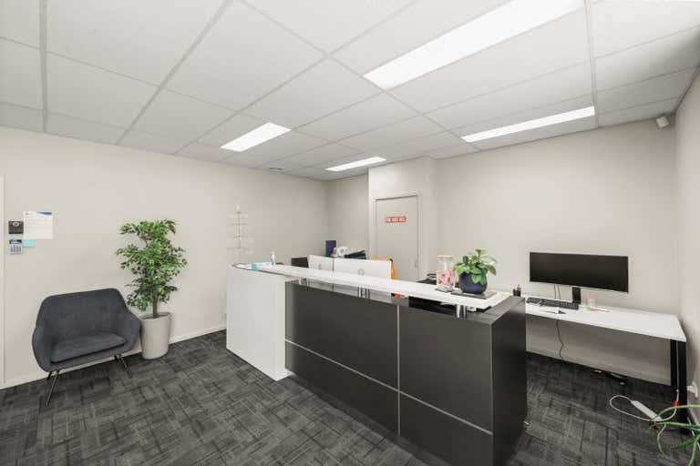 17 Trade Place Vermont VIC 3133 - Image 2