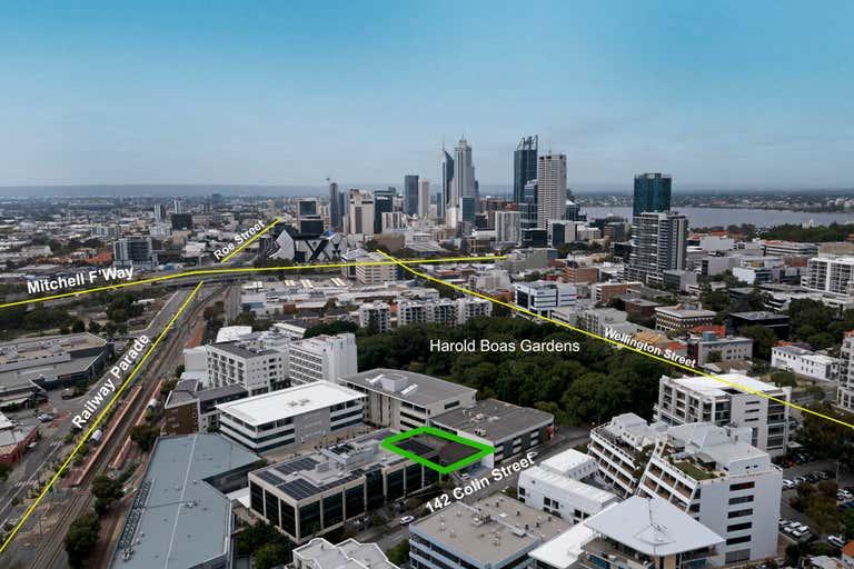 142 Colin Street West Perth WA 6005 - Image 1