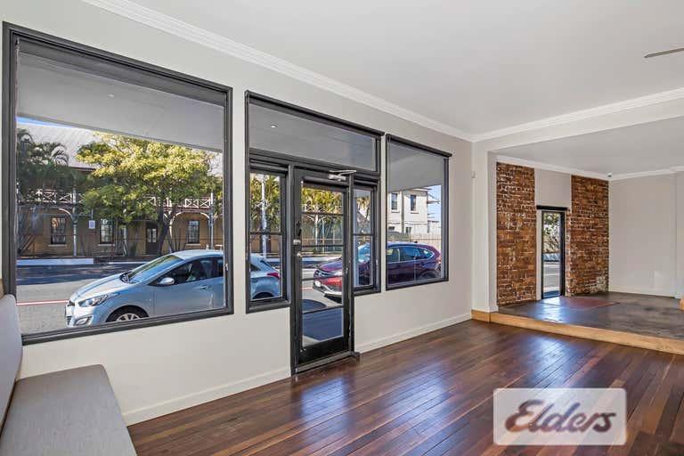 Petrie Terrace QLD 4000 - Image 2