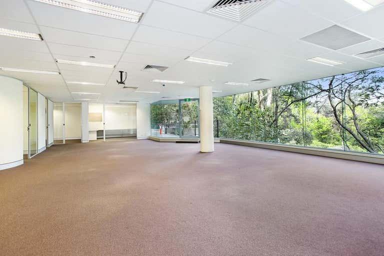 35 - 37 Ryde Road Pymble NSW 2073 - Image 2