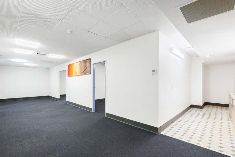 Level 1, 406 King Street Newcastle NSW 2300 - Image 2