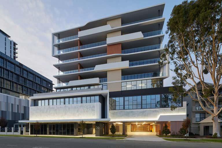 26 Charles Street South Perth WA 6151 - Image 1