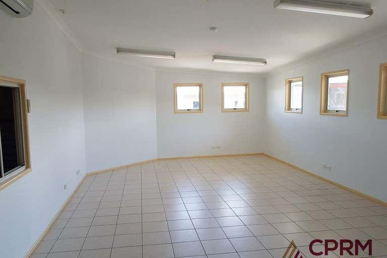 4/180 Anzac Avenue Kippa-Ring QLD 4021 - Image 2