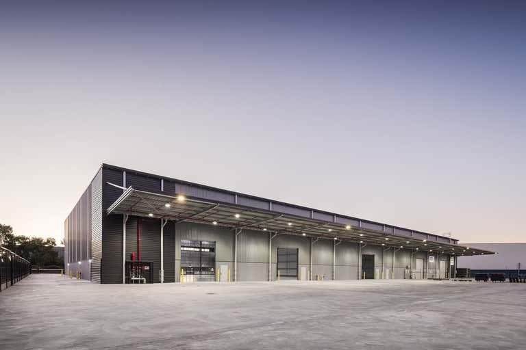 13 Horrie Miller Drive Perth Airport WA 6105 - Image 1