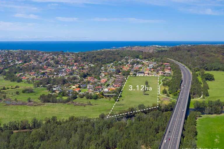 Lot 442 Henry Parkes Drive Kiama Downs NSW 2533 - Image 2