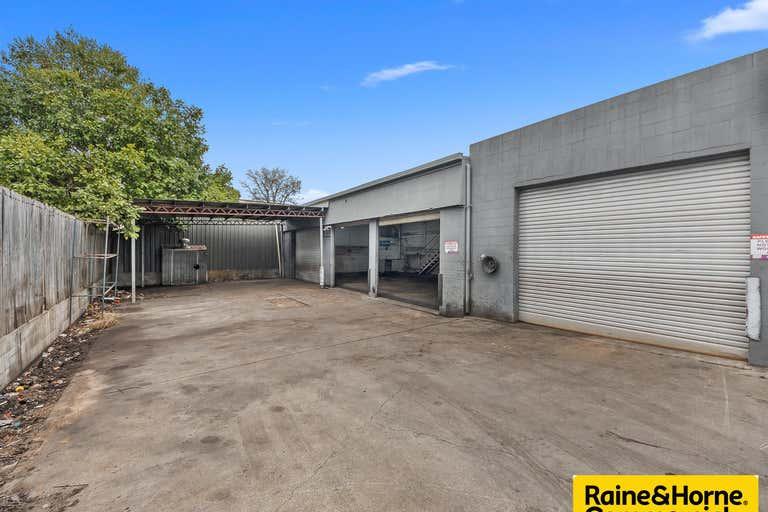 73 Enoggera Road Newmarket QLD 4051 - Image 2