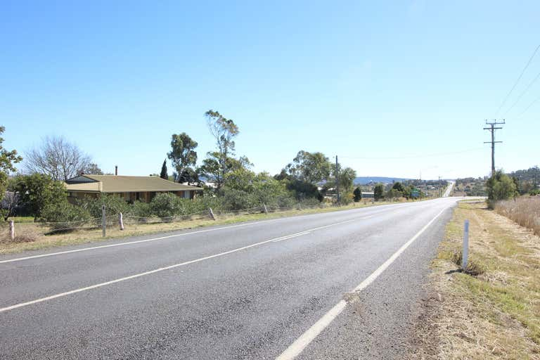 614 Toowoomba Cecil Plains Road Wellcamp QLD 4350 - Image 2