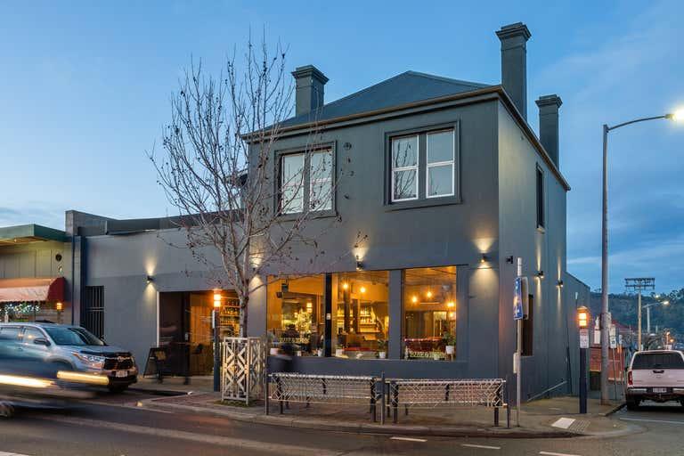 349 Elizabeth Street North Hobart TAS 7000 - Image 1