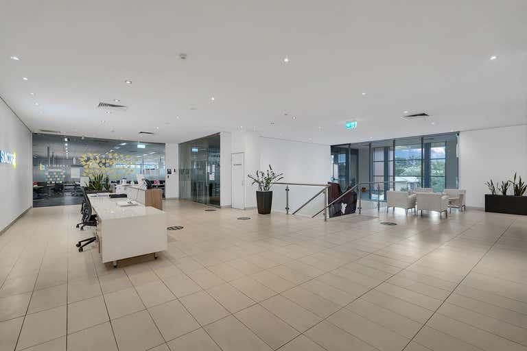 Office 1, 15 Goode Street Gisborne VIC 3437 - Image 2