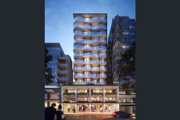 Ground, 302 Oxford Street Bondi Junction NSW 2022 - Image 1