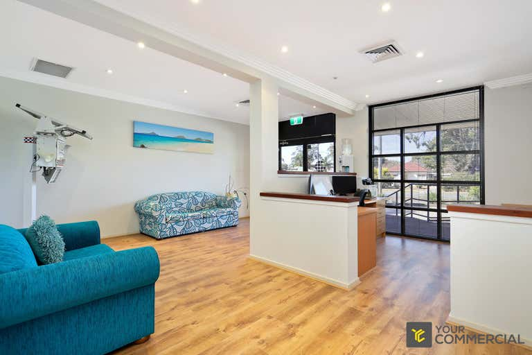 144 Forrester Road North St Marys NSW 2760 - Image 2