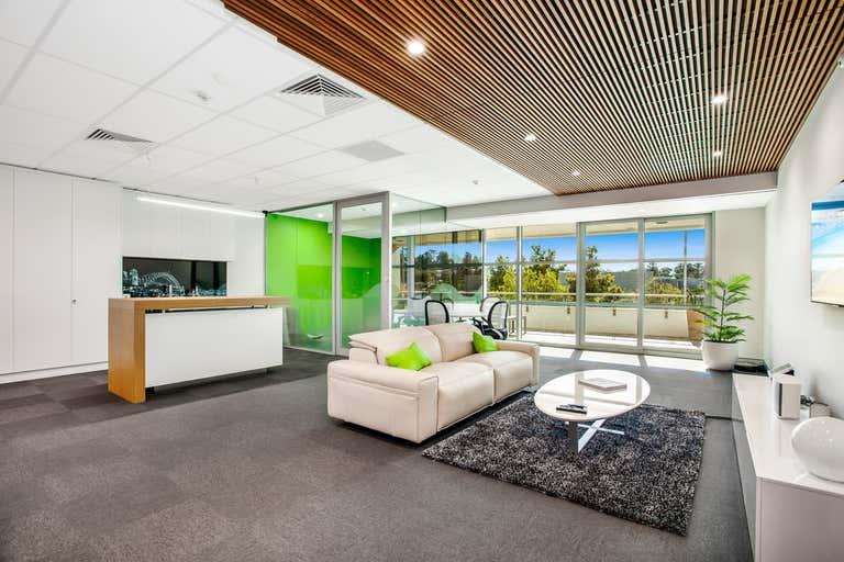 111/4 Columbia Court Baulkham Hills NSW 2153 - Image 2