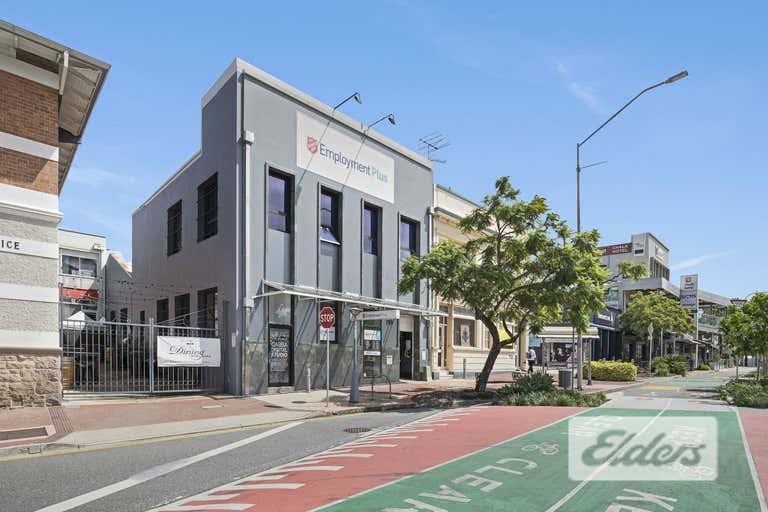 755 Stanley Street Woolloongabba QLD 4102 - Image 1