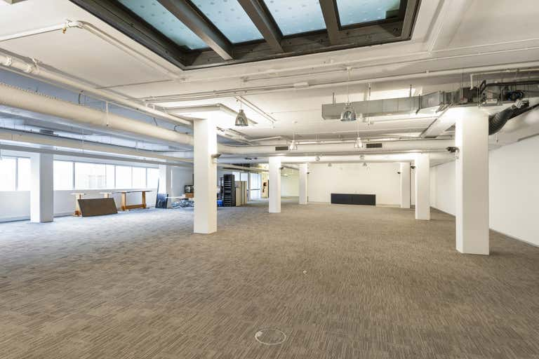 Ground Floor, 162 Blues Point Road McMahons Point NSW 2060 - Image 2
