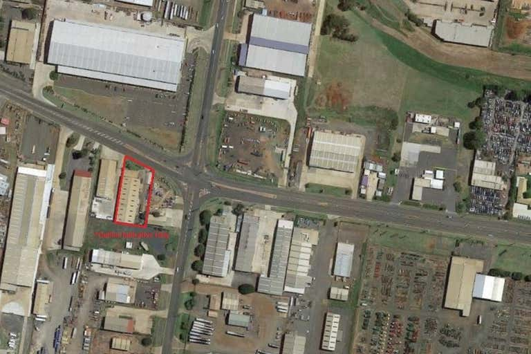 4 Carrington Road Torrington QLD 4350 - Image 2