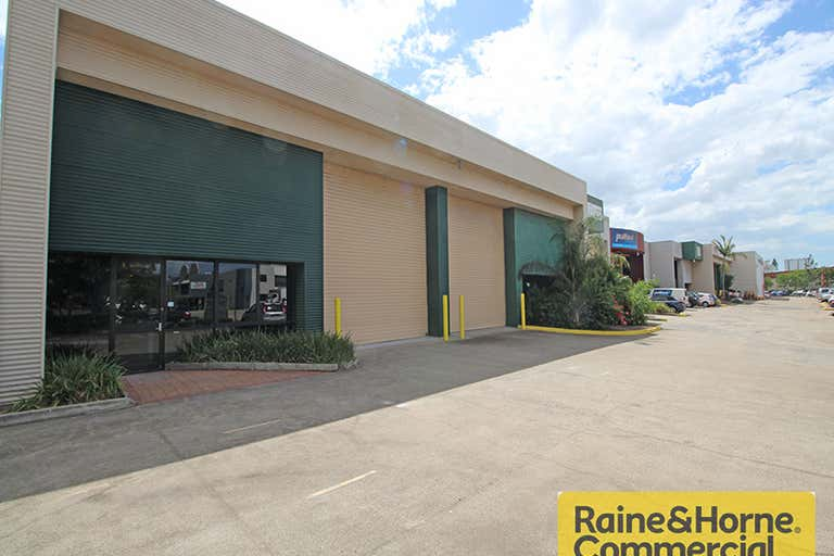 10/66 Pritchard Road Virginia QLD 4014 - Image 1