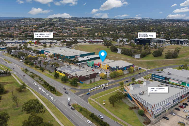 5/36-44 Lauderdale Road Narre Warren VIC 3805 - Image 1