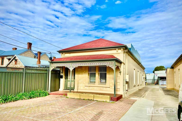 62 North Terrace Kent Town SA 5067 - Image 2