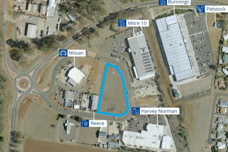 5 Rogers Drive Kingaroy QLD 4610 - Image 1