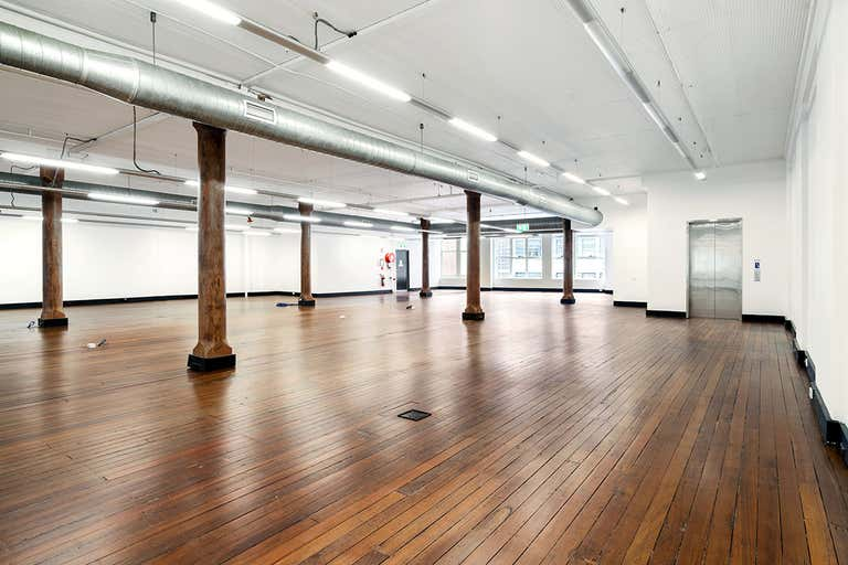 Level 3, 15 Foster STREET Surry Hills NSW 2010 - Image 2