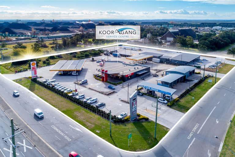 130 Cormorant Road Kooragang NSW 2304 - Image 1