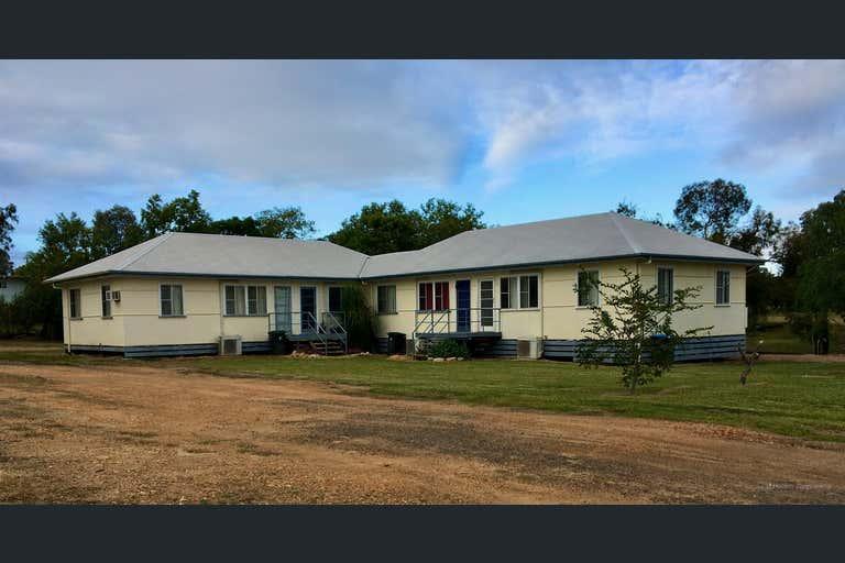 16 North Street Taroom QLD 4420 - Image 1