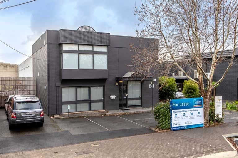 80 Leader Street Forestville NSW 2087 - Image 2