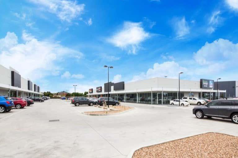 West Springs Centre, Cnr Chisholm Drive & Ballarat Road Caroline Springs VIC 3023 - Image 2