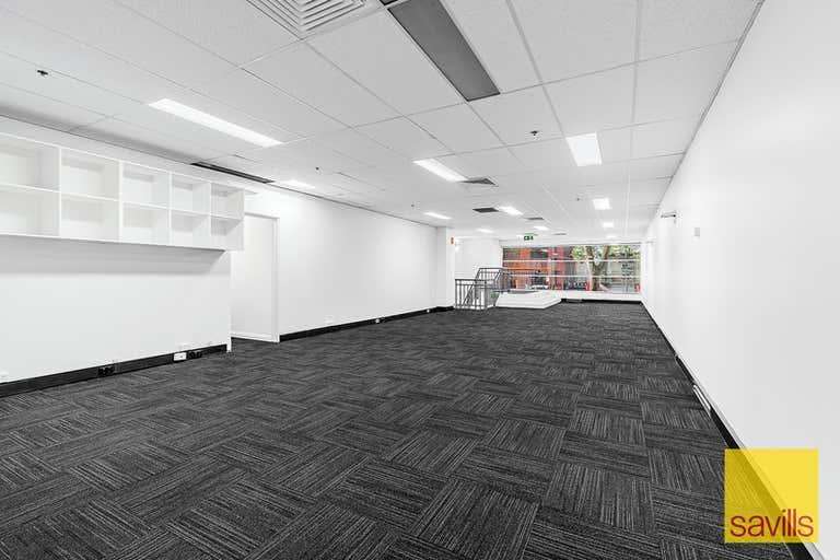 350 La Trobe Street Melbourne VIC 3004 - Image 2