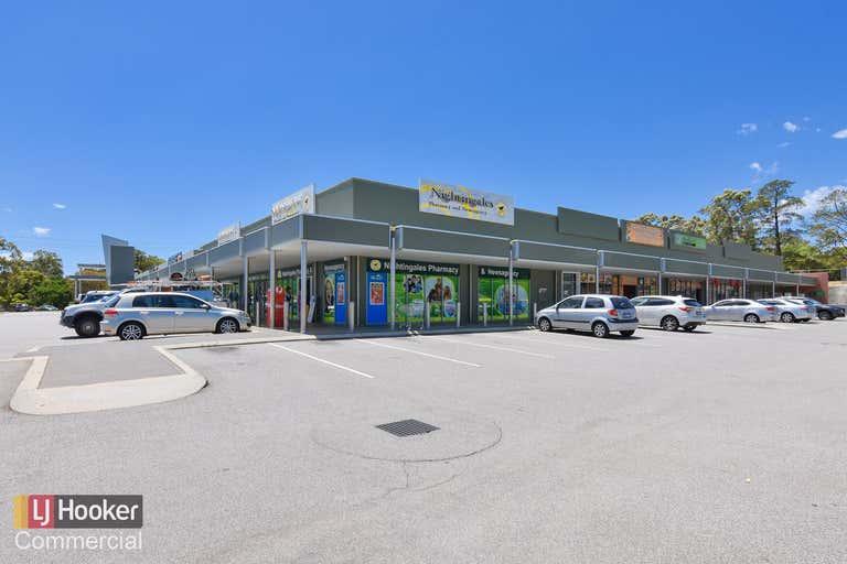Shop 5B, 123 Canning Road Kalamunda WA 6076 - Image 2