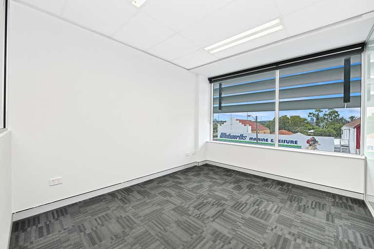 1.2, 135 Victoria Rd Drummoyne NSW 2047 - Image 2