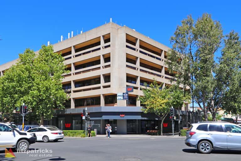 76 Morgan Street Wagga Wagga NSW 2650 - Image 1