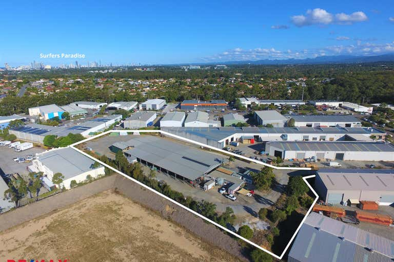 7 Supply Court Arundel QLD 4214 - Image 1
