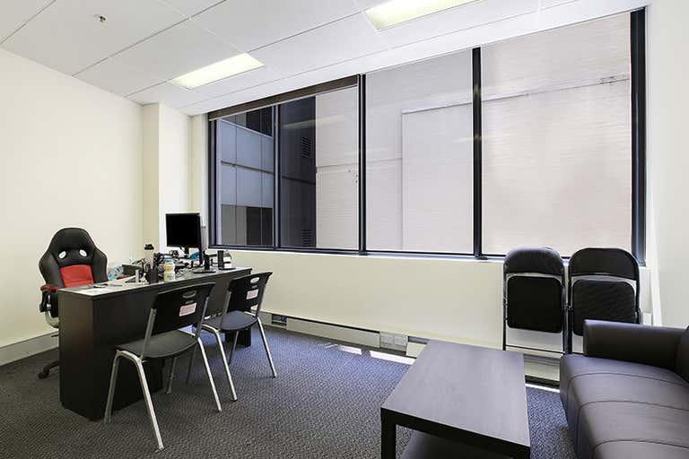 Suite 601, 109 Pitt Street Sydney NSW 2000 - Image 2