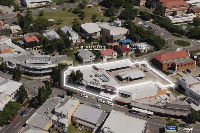 1220 Sandgate Road Nundah QLD 4012 - Image 1