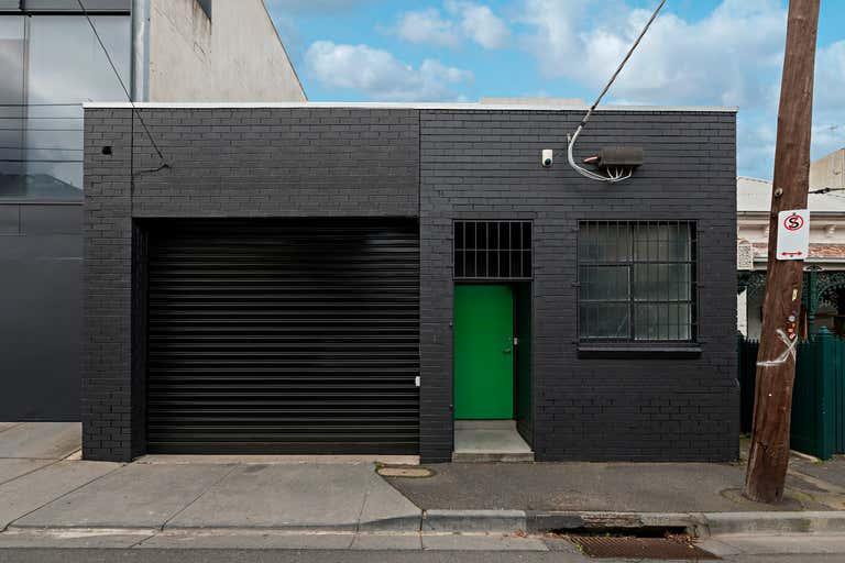 35 Dover Street Richmond VIC 3121 - Image 2
